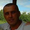 Эдуард, 49, г.Ульяновск