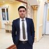 Batirhan, 28, г.Шымкент