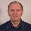 Fedor, 60, Frolovo