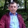 Stepan, 69, г.Мукачево