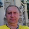 Адрей, 43, г.Брянск