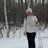 Ольга, 44, г.Набережные Челны