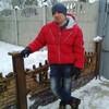 Игорь, 50, г.Мерефа