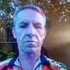 александр шелковников, 58, г.Клязьма