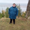 Оксана, 36, г.Сарапул