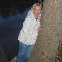 Елена, 46 лет, Рак, Бугульма