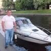 BATIR SAFAROV, 38, г.Термез