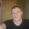 саша, 31, г.Ферзиково