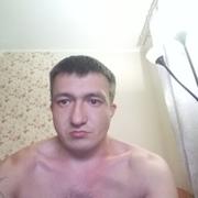 Руслан 35 Первоуральск