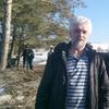 Гриша, 59, г.Сальск