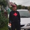 Ігор, 50, г.Львов