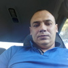 Алексей, 34, г.Азов
