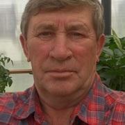Сергей 65 Якутск