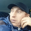 Марсель, 38, г.Курск