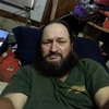 Ron Thames, 44, Raymond