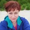Татьяна Хабарова, 51, г.Славянка