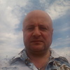 Евгений, 40, г.Островец