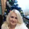 Оксана, 43, г.Подольск