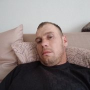 Максим, 36, г.Самара
