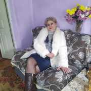 Тамара Пронина 60 Шымкент