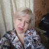 Mariya Troynyak, 33, Kramatorsk