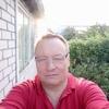 Сергей, 62, г.Самара