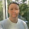 Sergey, 40, Kirovo-Chepetsk