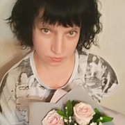 Елена, 49, г.Каменск-Уральский