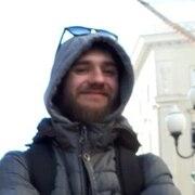 Илья, 24, г.Тамбов