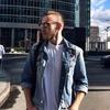 Вадим, 24, г.Белгород