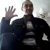 Борис, 46 лет, Близнецы, Тюмень