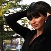 Ангелина, 31, г.Житомир