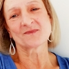 Nancy, 65, г.Ривердейл