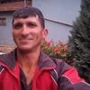Aksiyan, 46, Borovo