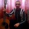 Vitaliy, 37, Dobropillya