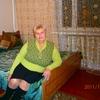 nina, 65, г.Попельня