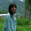 Аленка, 22, г.Снятын