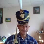 Анатолий, 65, г.Валуйки