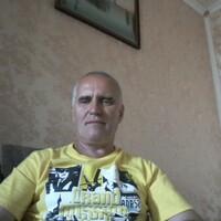 Сергей, 59 лет, Весы, Тюмень
