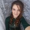 Наталья, 29, г.Борисов