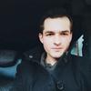 Іоанн, 23, Миргород