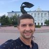 Андрей, 34, г.Херсон