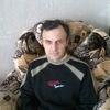 Олег Nikolaevich, 53, г.Ивацевичи