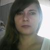 екатерина, 26, г.Миасс