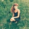 Анна, 28, г.Яшкино