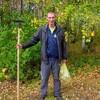 Антон, 31, г.Анжеро-Судженск
