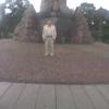 ВОЛОДЯ, 64, г.Таллин