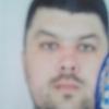 Алексей, 38, Суми