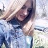 Валюша, 16, г.Луцк
