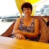 Ирина, 51, г.Новороссийск